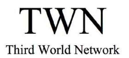 1984 <br>Création de Third World Network