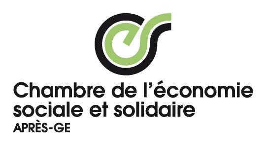 2003 <br> Création de la Chambre de l'économie sociale et solidaire