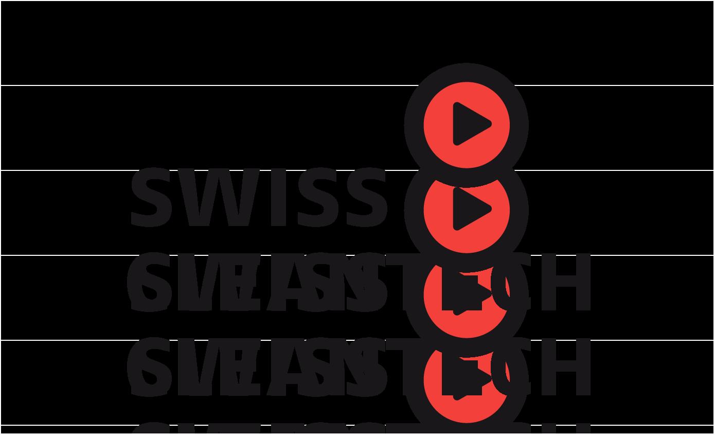 2009 <br>Création de Swisscleantech