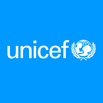 1946<br>Création du Fonds International de Secours à l'Enfance des Nations Unies (UNICEF)