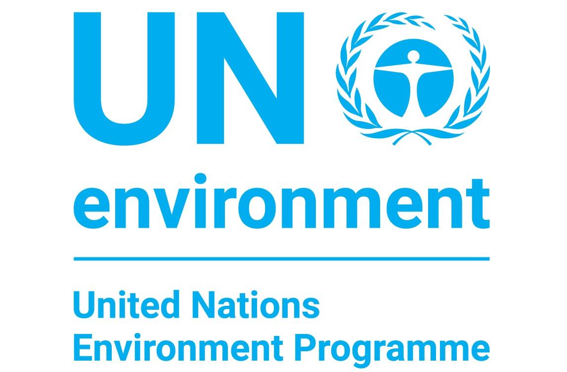 1972 <br>Création du Programme des Nations Unies pour l'Environnement (PNUE/UNEP)