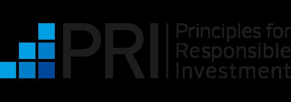 2006 <br>Principes pour l'Investissement Responsable
