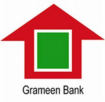 1976 <br>Création de la Grameen Bank