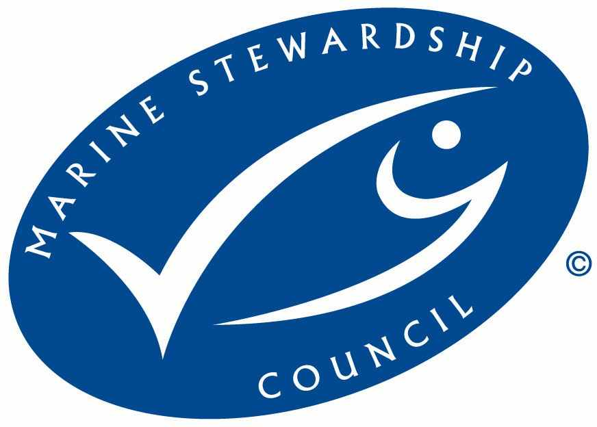 1997 <br>Marine Stewardship Council
