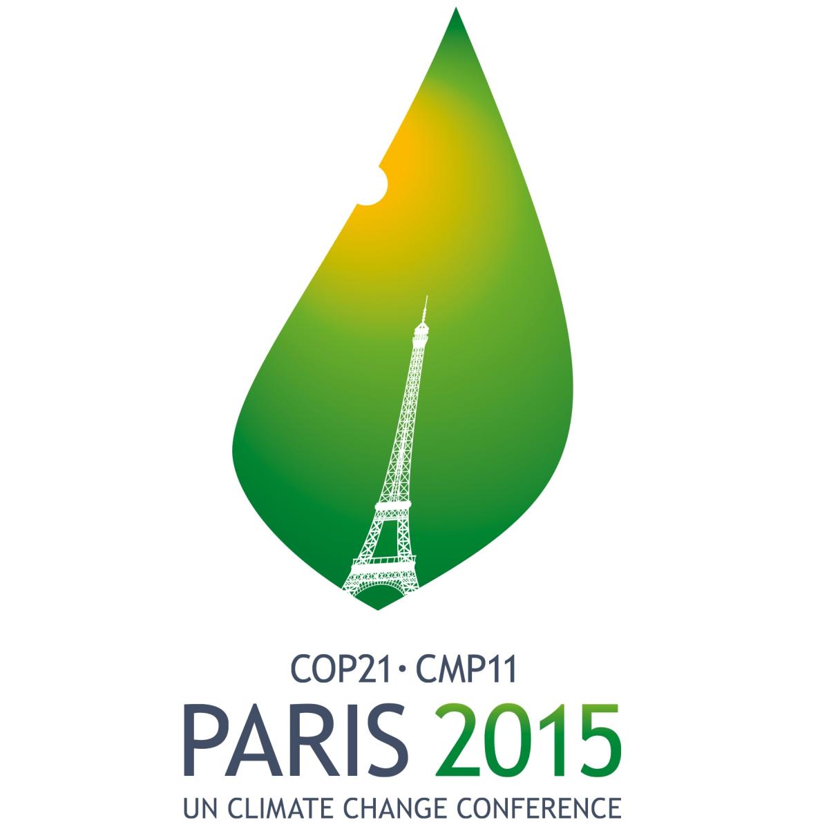 COP 21 à Paris