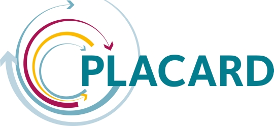 Lancement du projet H2020 Placard 1er juin – platform for climate adaptation and risk reduction