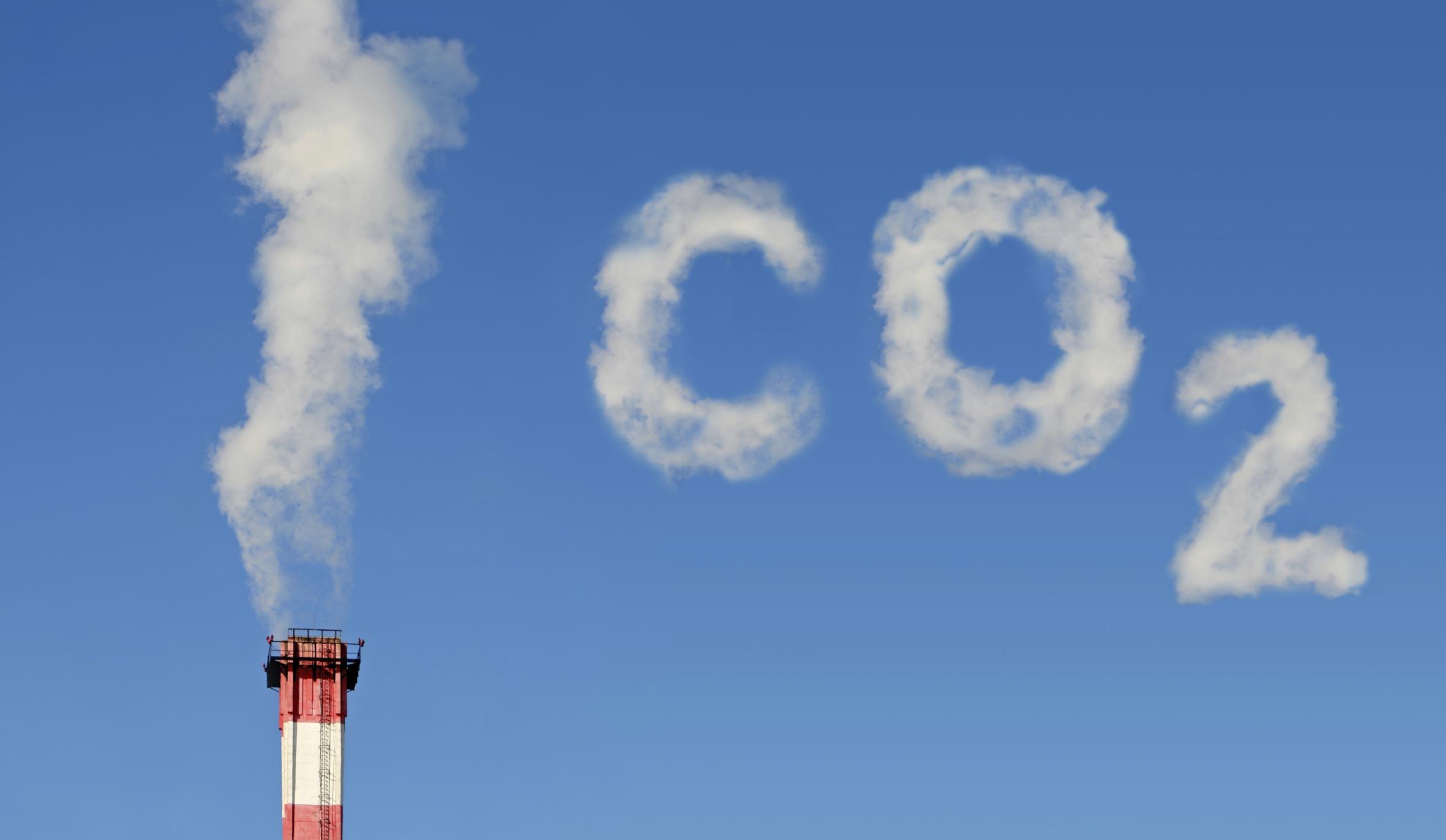 Les principaux investisseurs institutionnels du monde lancent un appel pour la tarification du carbone