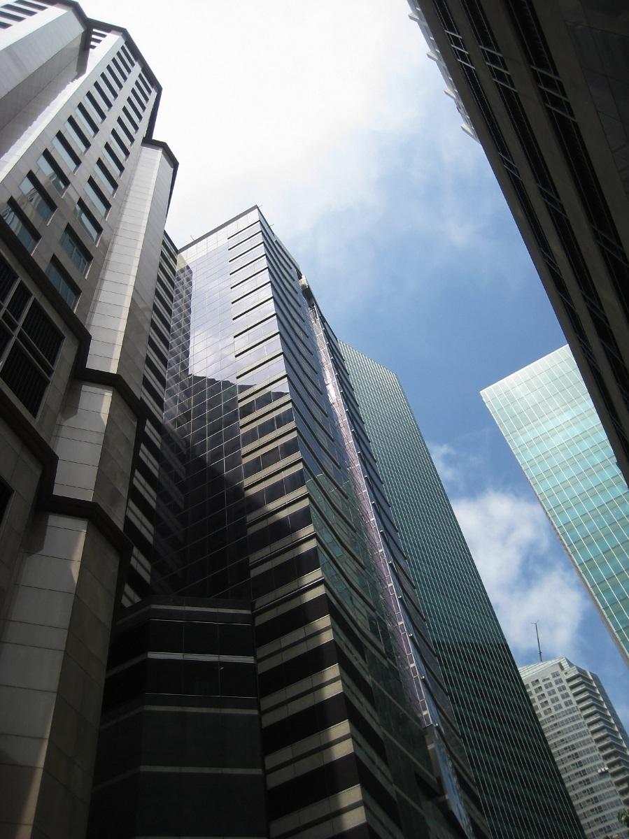 1977 <br>OIT – Déclaration de principes tripartite sur les entreprises multinationales et la politique sociale