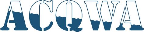 2008 <br>Lancement du projet FP7 ACQWA (2008-2014)