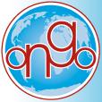 2008 <br>Création du forum international des plates-formes nationales d'ONG
